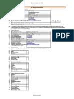 W&L CDS_2014-2015 FINAL