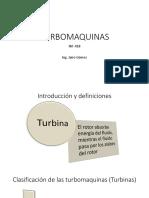 TURBOMAQUINAS -2017-02