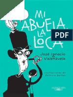 355603725-Mi-abuela-la-loca-1
