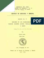 A-017-Boletin_Puemape-16d_Chocope-16e_Otuzco-16f_Trujillo-17e_Salaverry-17f_Santa-18f (1)