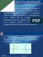 LECCION12.pdf