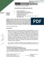 Res 01901 2017 Servir Tsc Primera Sala