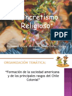 pptclasesincretismoreligiosolatirana-140612172442-phpapp02