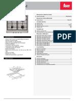 ficha tecnica estufa domiciliaria.pdf