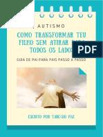 E-book - Autismo 20171229