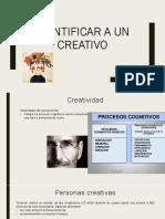 Identificar a un creativo.pptx