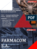 Farmacom Presentacion 18-11-17 Final