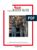 Alliant Reloders Guide.pdf