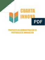 Propuesta Administración Portafolio de Innovación (2)