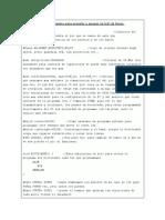 Programacion en Pic c Compiler