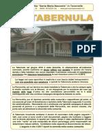 La Tabernula.pdf