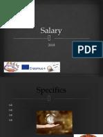 la3-md2-salary