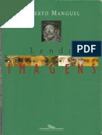 Texto 2 Peter Eisenman - A Imagem Como Memória