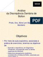 analise-debolton.pdf