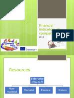 la4-financial indicators of company english - kopija