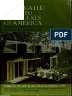 The Illustrated Guide to the Houses of America (Architecture Art Ebook).pdf