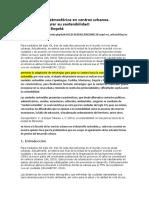 Contaminación atmosférica en centros urbanos.docx