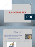 145693350-LA-GONORREA-ppt.pdf
