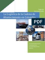 Plataformalogisticaencolombia Colectivovi 111109153240 Phpapp02
