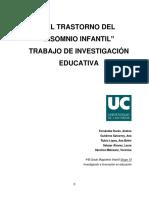 PROYECTO DE INVESTIGACIÓN DE OTROS AUTORES.docx