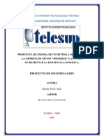 PROYECTO TELESUP ANALI.docx