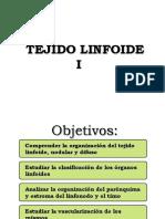 07 Linfoide i
