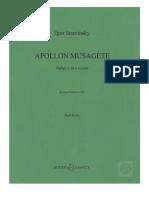 kupdf.com_apollon-musagete-revised-1947-version-alexander-street.pdf