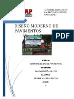PAVIMENTOS-MEJORAMIENTO