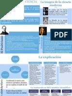 teorias y sistemas .docx