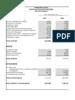 Formatos-Fundación