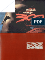 300-frank-miller-pdf.pdf