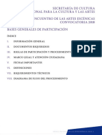 bases_encuentro_artes_2018.pdf
