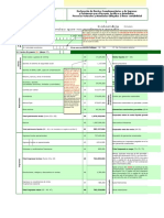 Formulario-110-y-240-DR-2016-con-1732-y-anexos.xls
