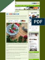 Kako Koristiti Chia Sjemenke u Ishrani