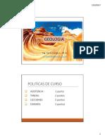 Geologia Clases Semana 1_3