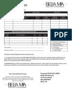 Returns Form.pdf