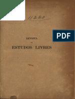 RevistadeEstudosLivres_tI_1883-1884_Indice.pdf