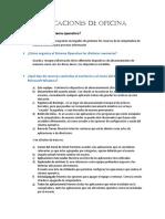 Aplicaciones-de-oficina-Practica.docx