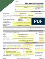 3.-Ficha Modelo de Llenado Del Formato.-30.05.17