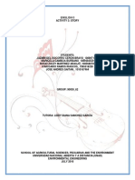 Actividad 3- Cuento.corregido v.2