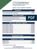 Lista de preturi ghiduri.pdf