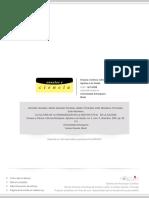 26040307.pdf
