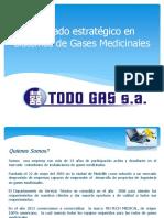 Quien es TODO GAS S.A 006.pdf