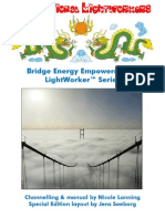 LW Bridge Energy Empowerment
