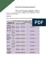 Administracion y Control de Inventarios Evidencia 2.2