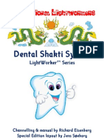 LW Dental Shakti System