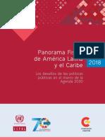 CEPAL-2018-Panorama-Fiscal-de-América-Latina-y-el-Caribe.pdf
