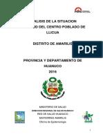 A S I S  CCPP M.  LLICUA.docx