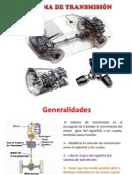 ecotec transmision y neumaticos.pdf