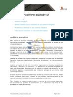 AHORRO DE ENERGIA auditoria_energetica.pdf